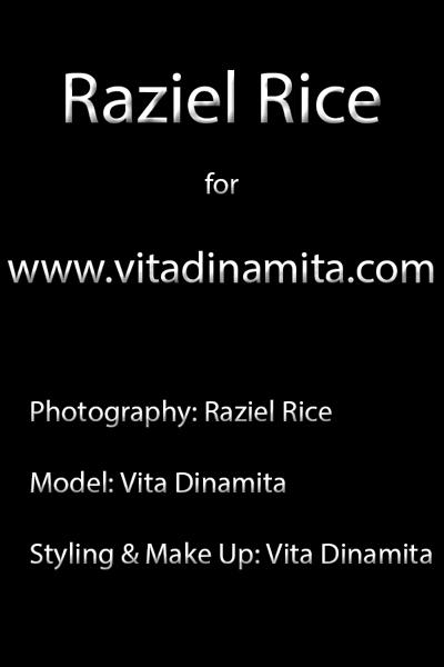 http://razielrice.com/files/gimgs/th-32_titulovita.jpg